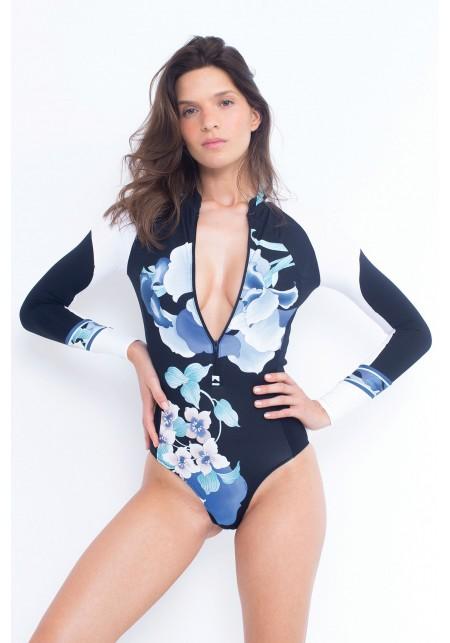 LEO SURF