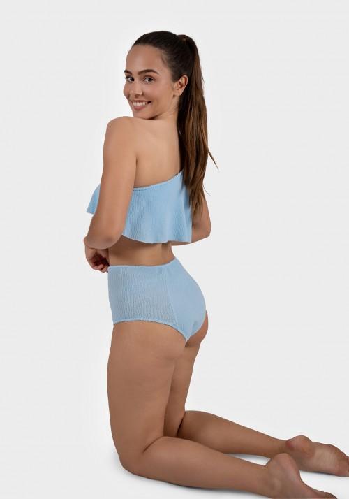 HANNAH2Swimwear