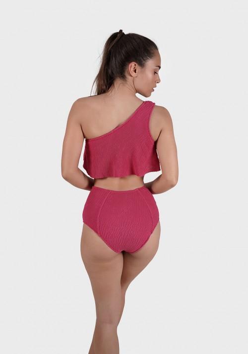 HANNAH5Swimwear
