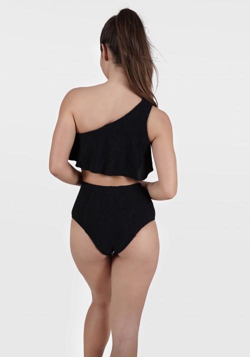 HANNAH7Swimwear