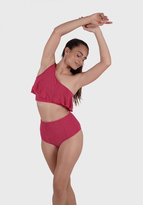 HANNAH6Swimwear