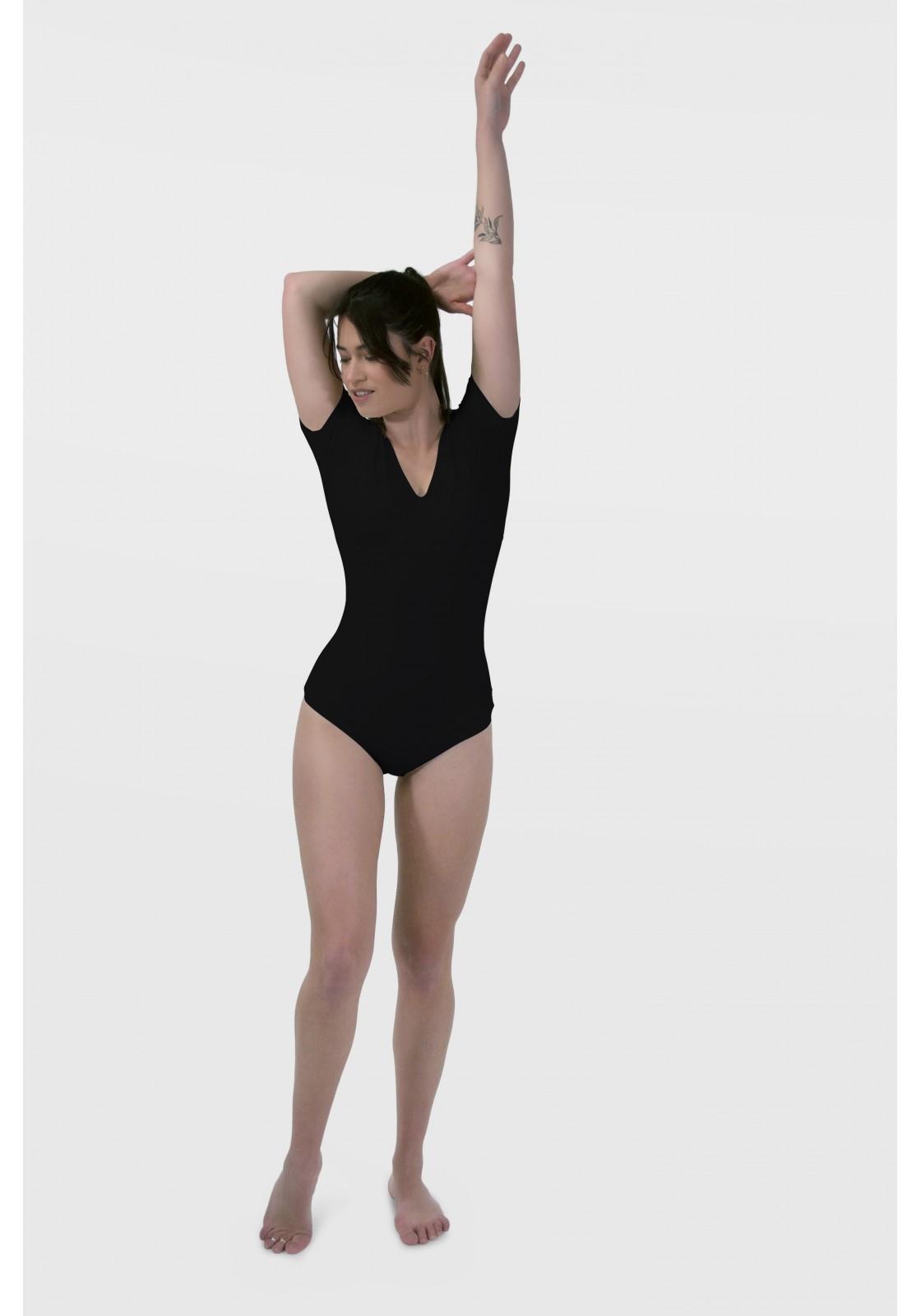 Body MELISSA2underwear