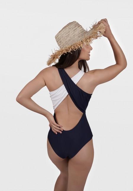 CHLOE2Swimwear