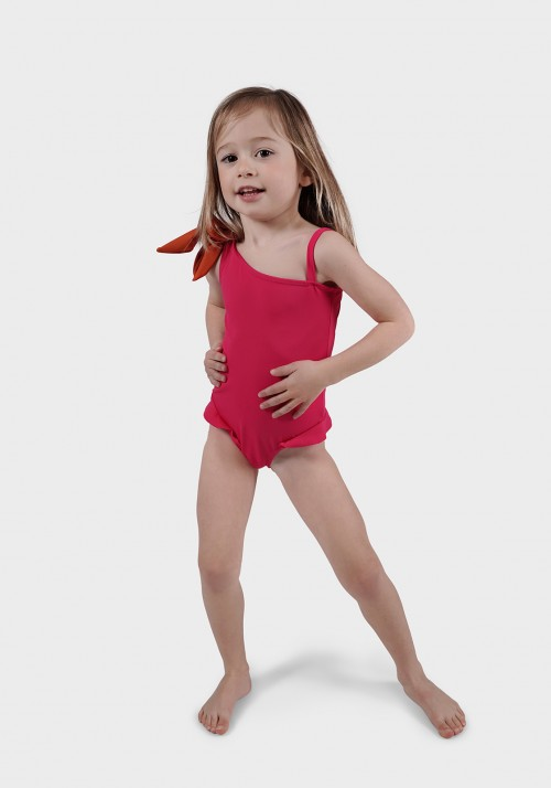 ESTHER BABY1Maillots SS21