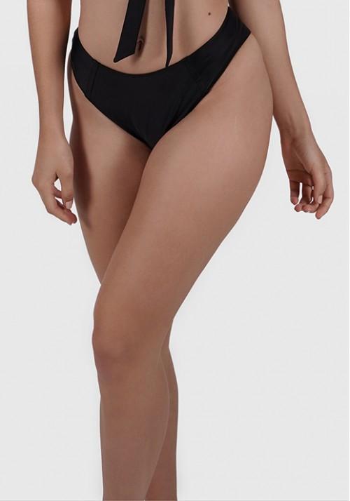 SERENA1Swimwear