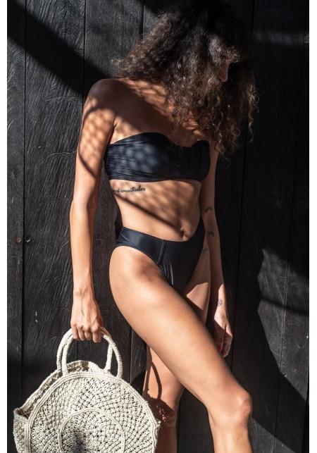 AURELIE TOP6Swimwear