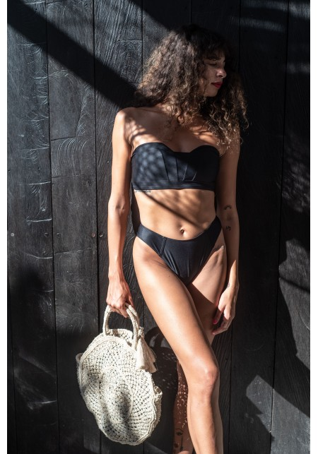 AURELIE TOP7Swimwear