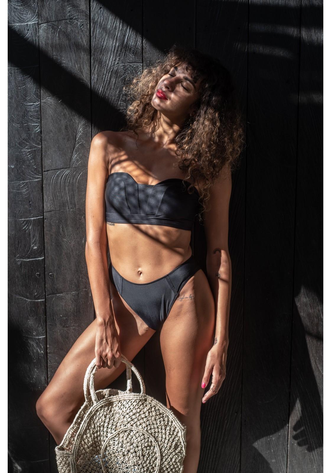 AURELIE TOP10Swimwear