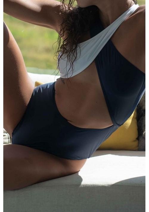 CHLOE18Swimwear