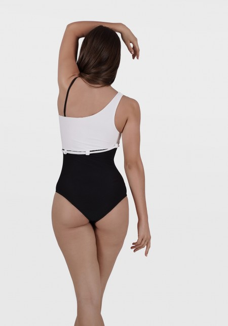 Coffret CITEO11Swimwear