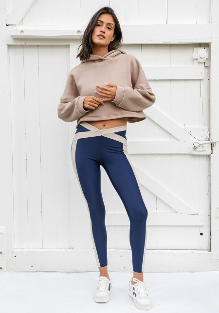 PETYA  -  Active wear