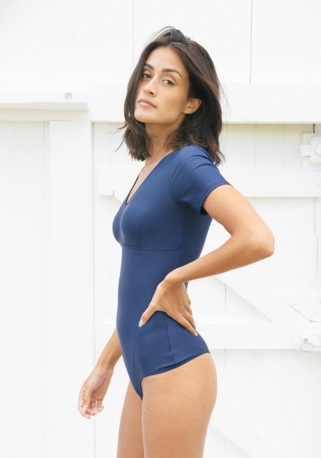 Body MELISSA4underwear
