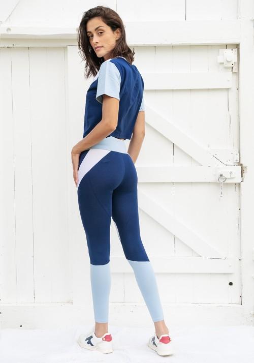 JANE1Active wear